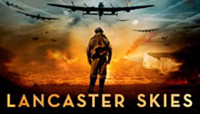 Lancaster Skies Role