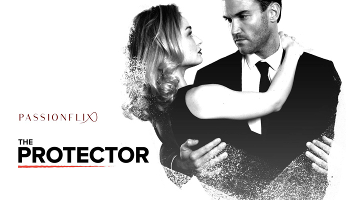 The Protector Role