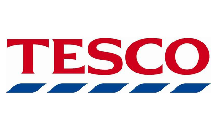 Tesco Role