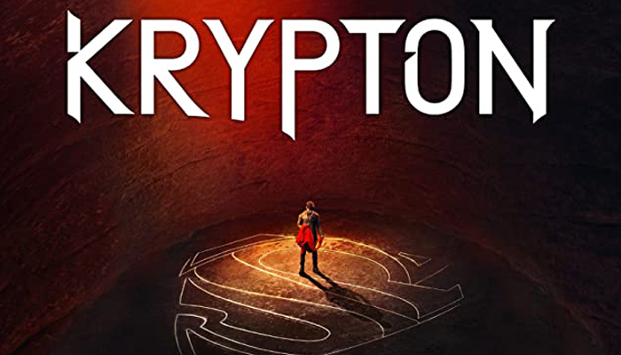 Krypton Role
