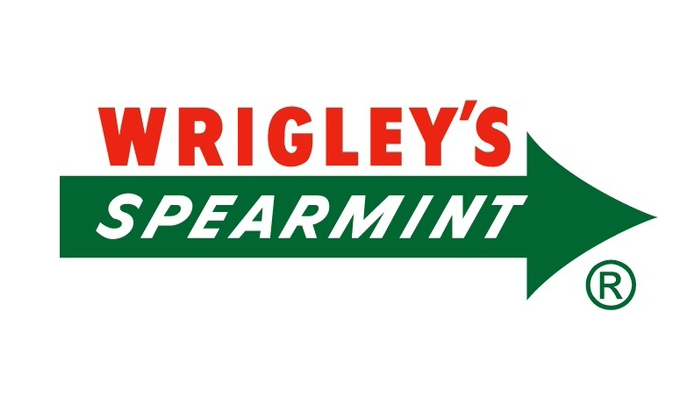 Wrigleys Commercial Role